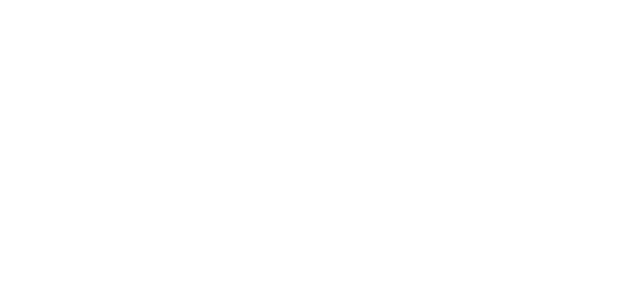 Bainbridge Research Park Logo